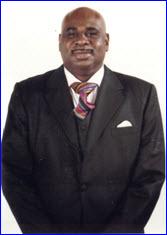 l_rolle_website_pastors_corner_smaller